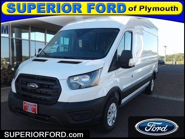 2020 ford transit commercial cargo van in plymouth mn minneapolis ford transit commercial superior ford 2020 ford transit commercial cargo van